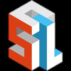 Logo Strat & Logic