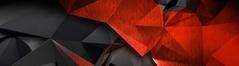 Logo Xperiz , Xperiz Strategie