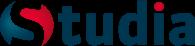 Logo Studia Ingenierie