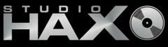 Logo Studio Haxo