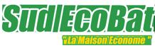 Logo Sud Ecobat