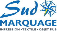 Logo Sud Marquage