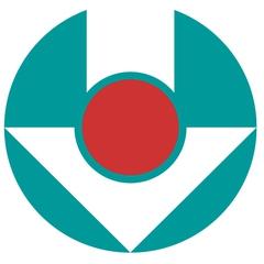 Logo Sulky Burel