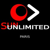 Logo Sunlimited