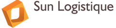 Logo Sun Logistique