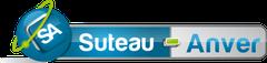 Logo Suteau Anver