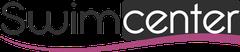 Logo Dynam'Eau