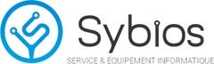 Logo Sybios Informatique - Upmotion