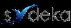 Logo Sydeka