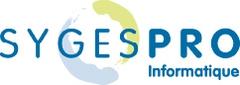 Logo Sygespro Informatique