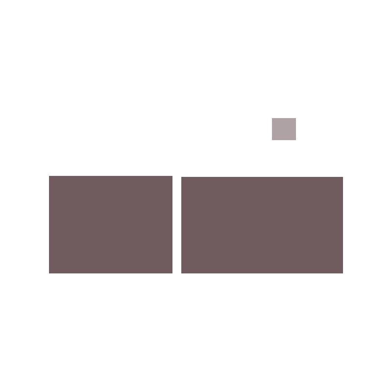 Logo Sylla