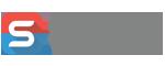 Logo Synertic