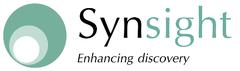 Logo Synsight