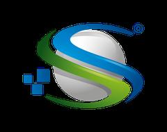 Logo Synum