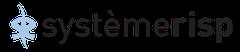 Logo Systeme Risp
