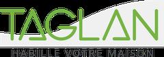 Logo Taglan