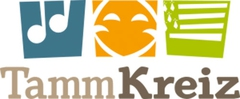 Logo Association Tamm Kreiz
