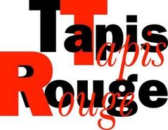 Logo Au Tapis Rouge