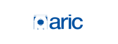 Logo Technoservice Poussignac