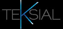 Logo Teksial