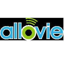 Logo Allovie