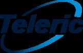 Logo Teleric
