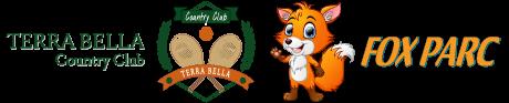 Logo Terra Bella Country Club