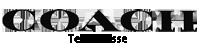 Logo Pane Olio E Pomodoro