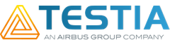 Logo Testia