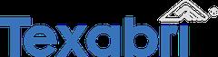 Logo Texabri
