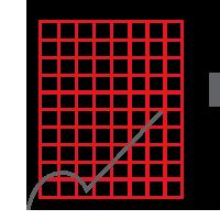 Logo Mdb Texinov