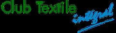 Logo Tricotage du Pont