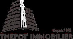 Logo SA Thepot