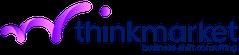 Logo Thinkmarket
