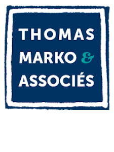 Logo Thomas Marko & Associes Grand Ouest