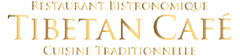 Logo Tibetan Cafe