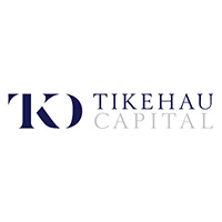 Logo Tikehau Investment Management