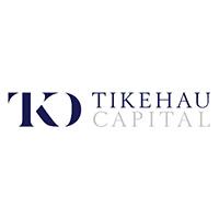 Logo Tikehau Real Estate Investment Company