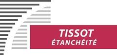 Logo Tissot Etancheite