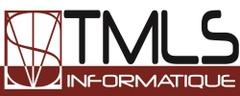 Logo Tmls Informatique