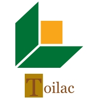 Logo Toilac