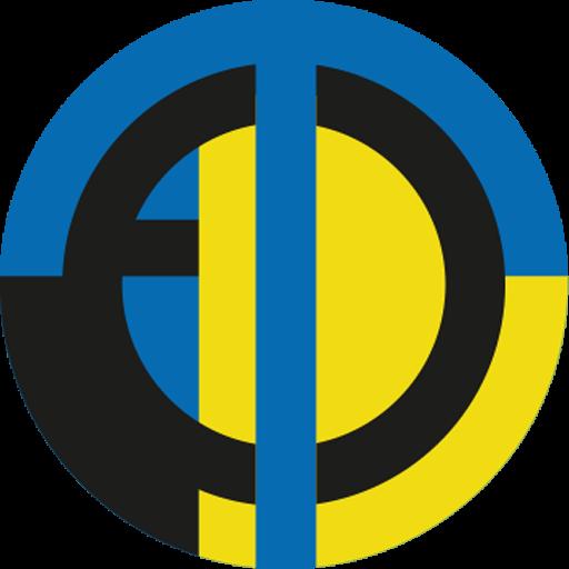 Logo Tolede