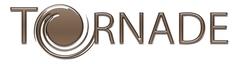 Logo Tornade Retouche