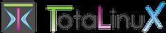 Logo Totalinux