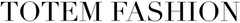 Logo Totem Fashion Paris
