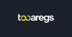Logo Touaregs