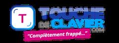 Logo Touchedeclavier.com - Welovekeys.com