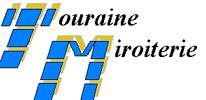 Logo Touraine Miroiterie