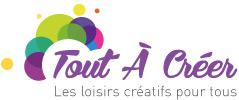 Logo Tout à Creer