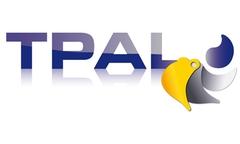 Logo TPAL